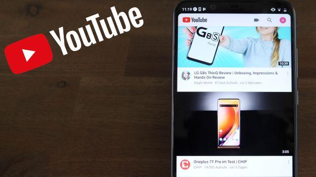 YouTube Tricks, die Sie kennen sollten
