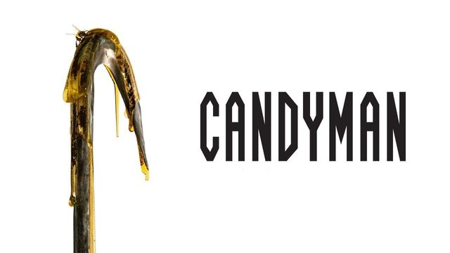Universal Pictures presents: Candyman - Trailer