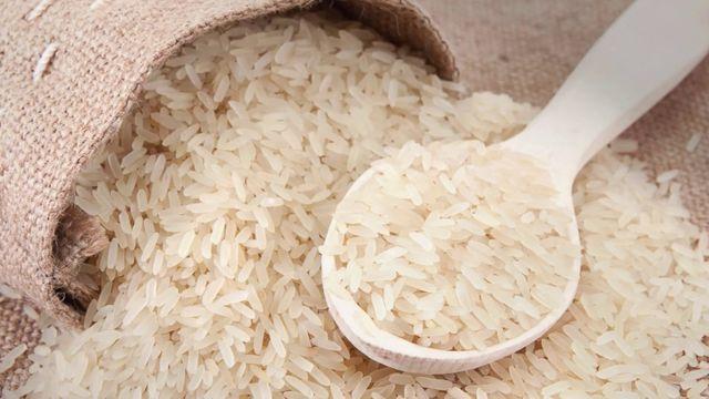 Gekochter Reis: So lagern Sie ihn richtig