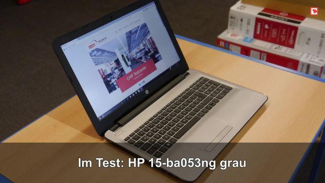 HP 15-ba053ng (Y6F96EA#ABD)