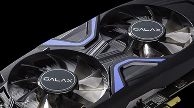 Geforce GTX 1050 (Ti): Alle Specs, Release, Preise