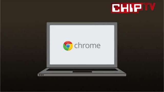Chromebook: Die Vor- und Nachteile des Google-Laptops