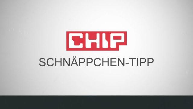 Gefrierschrank bei Lidl: Angebot im Schnäppchen-Check