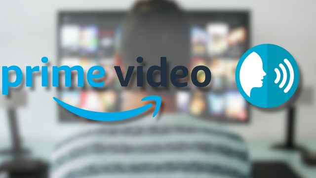 Amazon Prime: Filme im Originalton ansehen