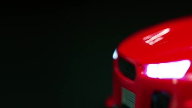 Das Aus für jede Carrera-Bahn: DR!FT bringt Mini-Racer nach Hause