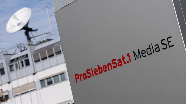ProSiebenSat.1 sendet in UHD
