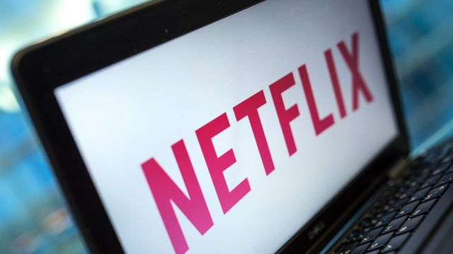 Netflix präsentiert: Filme bei Netflix 2021