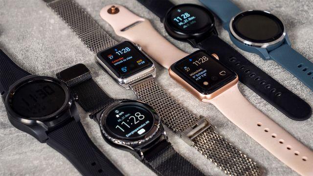Smartwatch kaufen: Das müssen Sie beachten