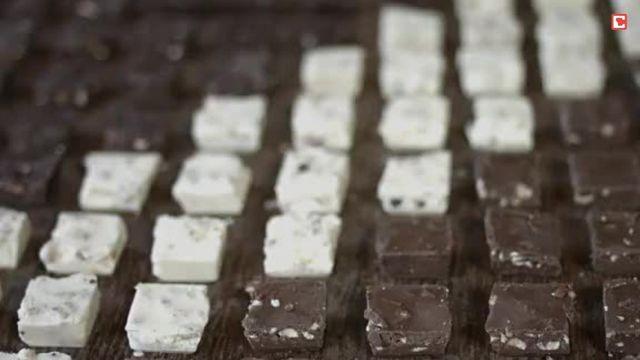 Krebs-Gefahr in Schokolade: Essen Sie auf keinen Fall diese Sorte