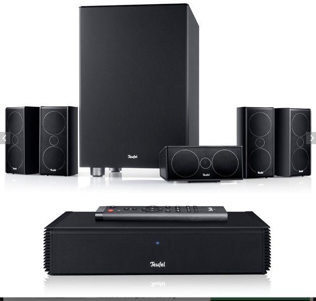 So finden Sie das passende Sound-System für Ihren Fernseher