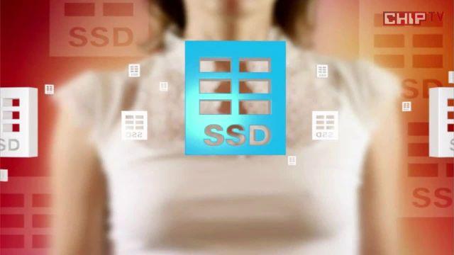 Die besten SSDs für Ihr Geld