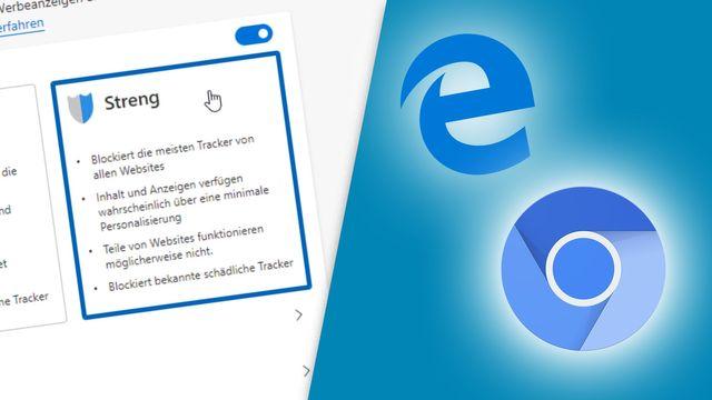 Microsoft Edge: Das sind die Neuerungen