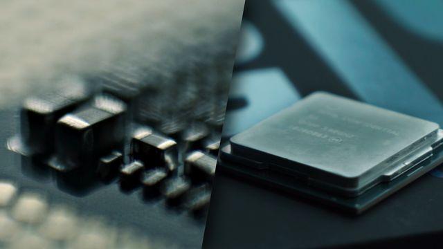 Intel Core i9 9900K im Test