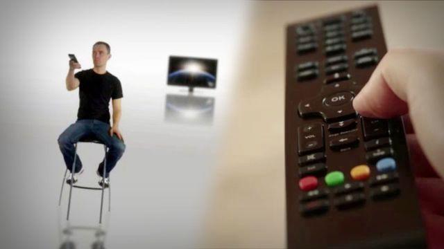 Umstieg auf DVB-T2: So empfangen Sie Privatsender