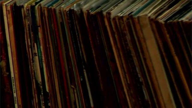 Schallplattenspieler kaufen: So finden Sie das passende Gerät