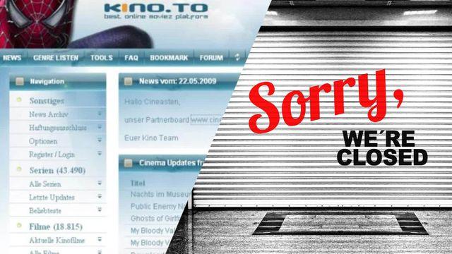 Homevideo Kinox.To