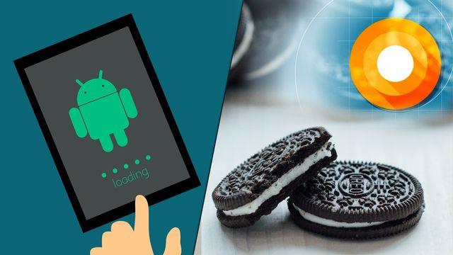 Android O: Das kann das neue Betriebssystem
