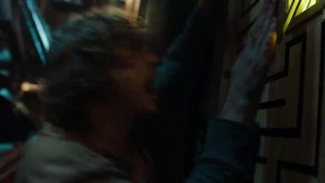 Sony Pictures präsentiert: Escape Room - Trailer