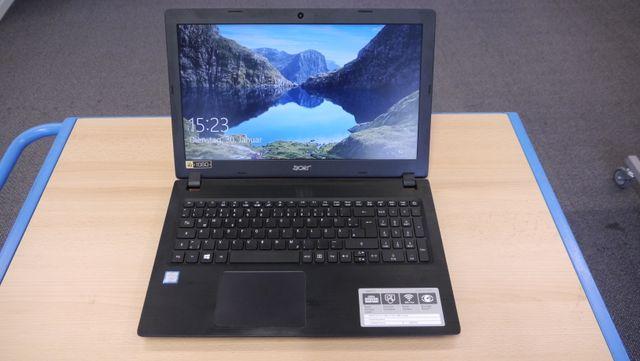Acer Aspire 3 A315-51-31FY (NX.GNPEV.038)