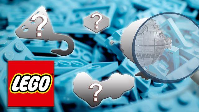 Mit Lego reich werden? So viel sind manche Sets wert