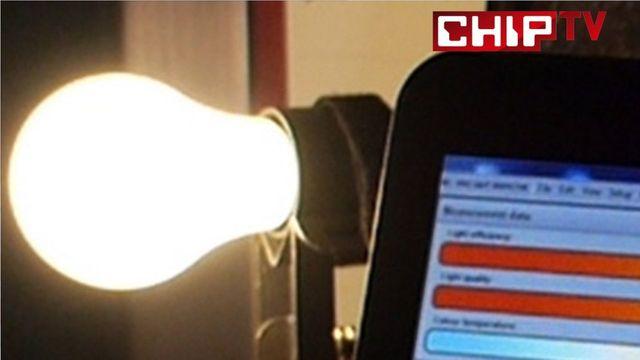 Die besten LED-Lampen im Test