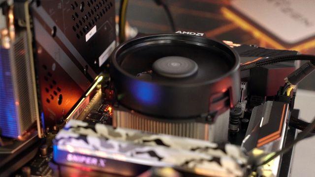 PC selbst bauen: Was wirklich wichtig ist