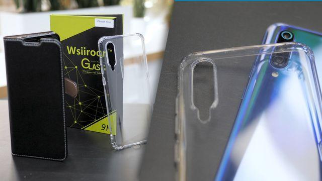Handyhüllen und Schutzfolien: Das sollten Sie beachten