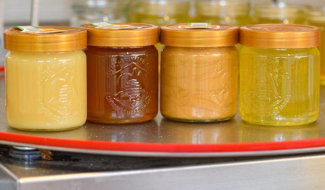 Großer Honig-Check: Jeder vierte ist mangelhaft