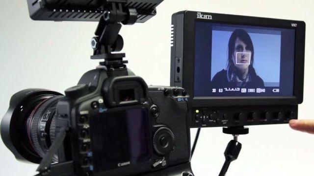 Unverzichtbares Zubehör für die Video-DSLR