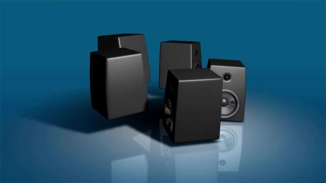 So funkt die Stereoanlage: Bluetooth-Dongel fürs Soundsystem
