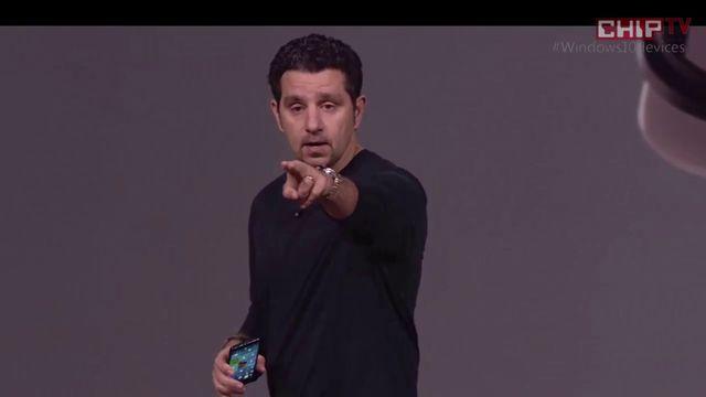 Windows Phone im Tiefflug: Heftiger Verlust an Marktanteilen