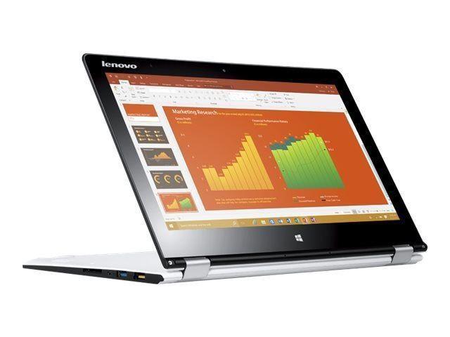 Lenovo Yoga 700-11ISK