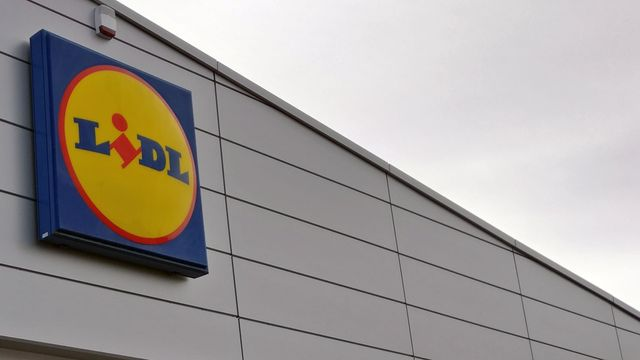 Lidl-Angebote im Check KW 12