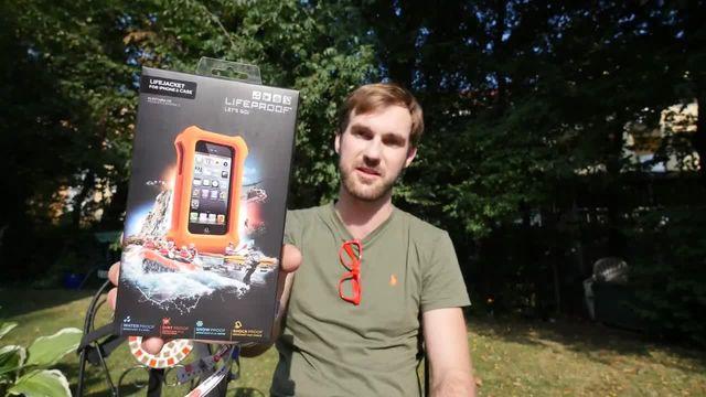 Gadgets für das Festival: Diese Technik muss dabei sein