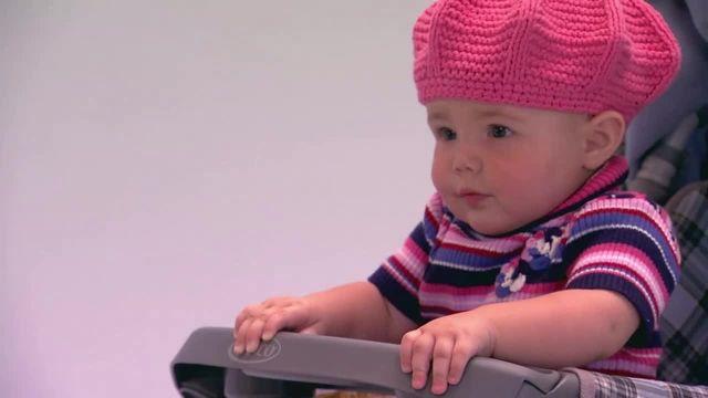 Baby an Board: Das müssen Sie beim Buggy-Kauf beachten
