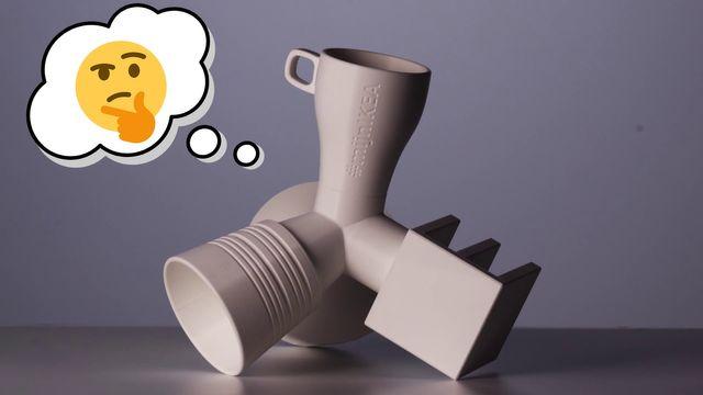 Ikea Müpolash: Das steckt hinter dem Produkt