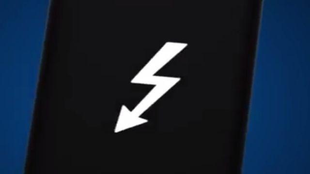 Intel gibt Thunderbolt 3 Lizenz frei