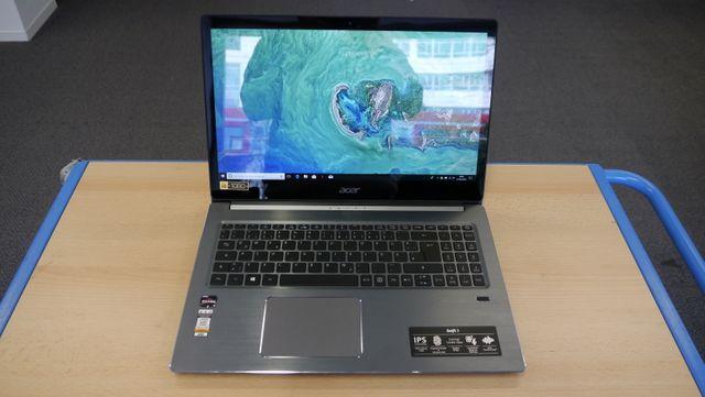 Acer Swift 3 SF315-41-R4AE (NX.GV7EG.002)