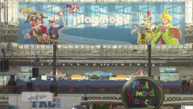 Helden aus dem Kinderzimmer: Die coolsten Playmobil-Sets