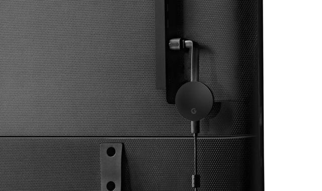 Chromecast Ultra: Der Check