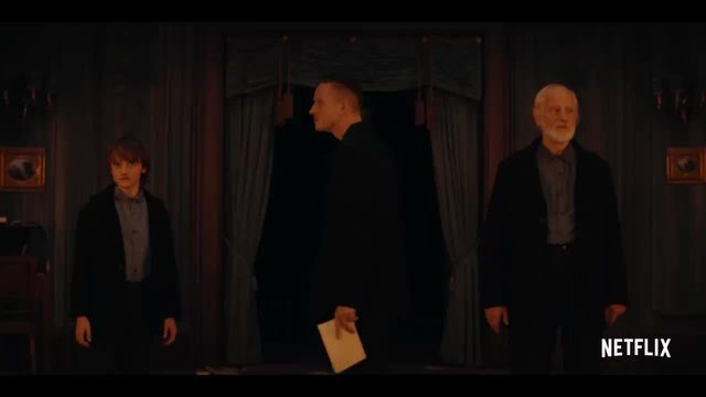 Netflix präsentiert: Dark - Staffel 3 - Finaler Trailer