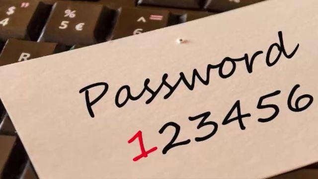 Strong Passwords Need Entropy - Das mächtige Passwort-Tool im Überblick