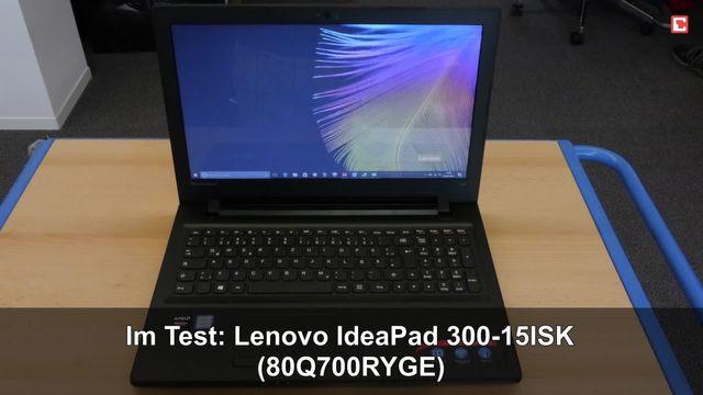 Lenovo IdeaPad 300-15ISK (80Q700RYGE)_11_Bilder