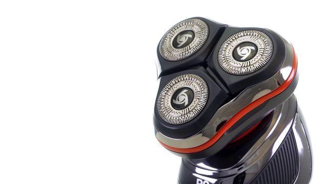 Remington präsentiert: Remington R9 Ultimate XR1570