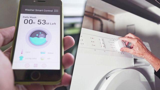 Waschmaschine kaufen: Das müssen Sie beachten