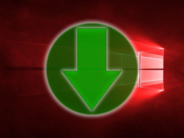 Drei Pflichtprogramme für Windows 10 Redstone