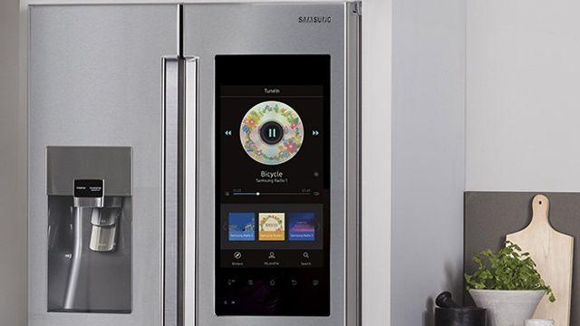 Fragen, die Sie sich beim Kühlschrankkauf stellen sollten