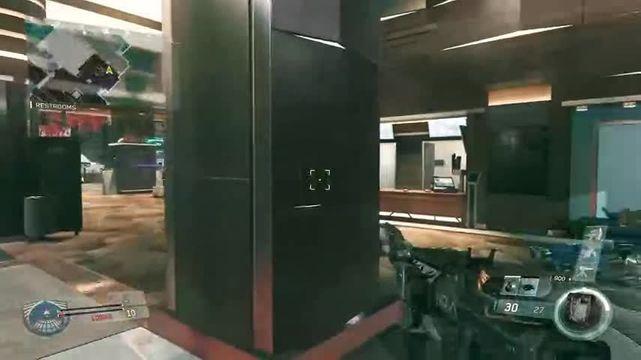 Call of Duty: Infinite Warfare - Trailer