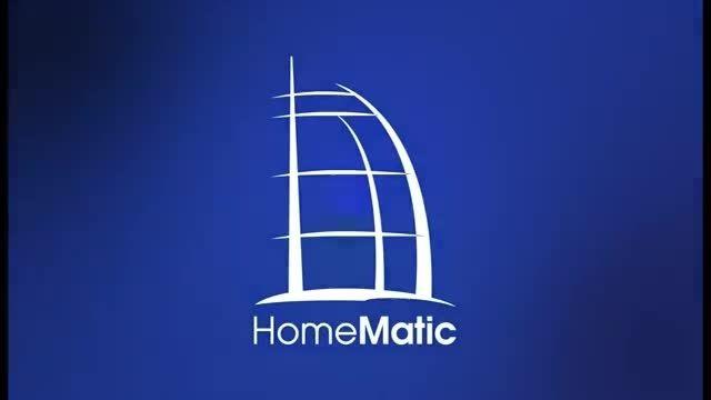 HomeMatic: Europas beliebtestes Smart Home