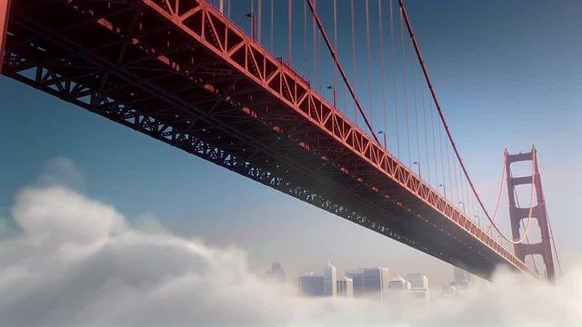 Watch Dogs 2 Enthüllungs-Trailer